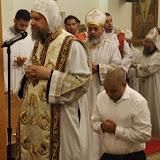 Clergy Meeting - St Mark Church - June 2016 - _MG_1669.JPG