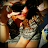 Angela Savastano avatar image