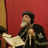 His Holiness Pope Tawadros II visit to St. Mark LA - _09A9086.JPG