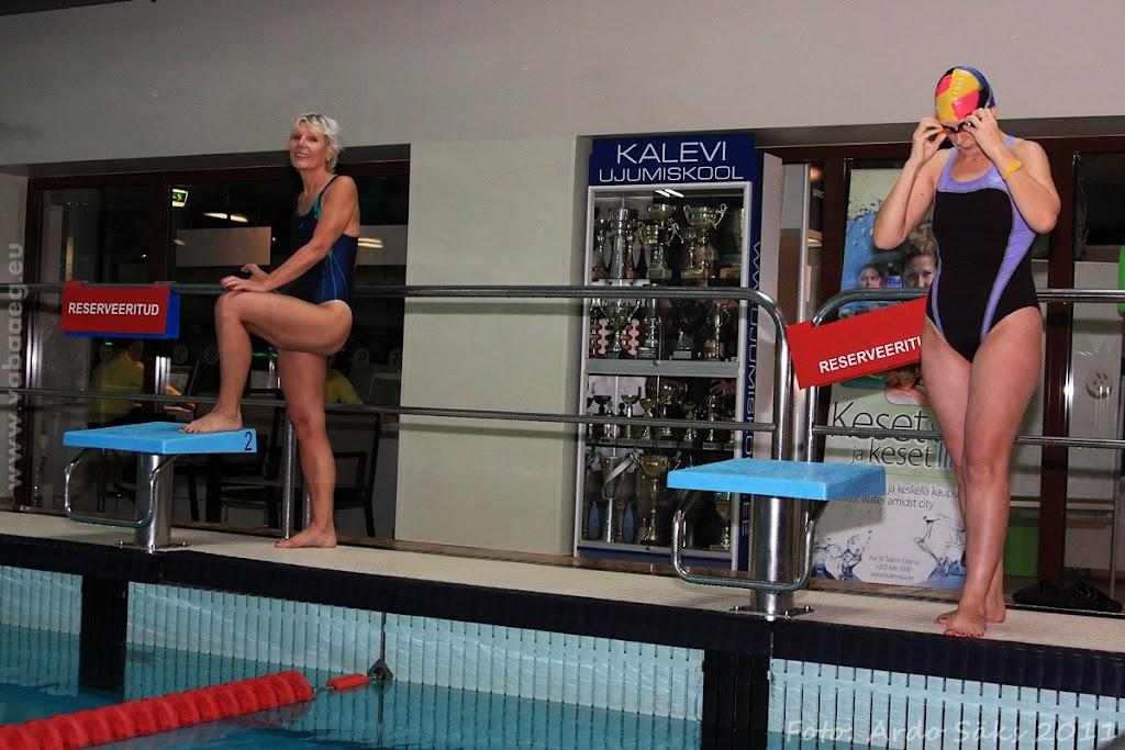 28.10.11 Eesti Ettevõtete Sügismängud 2011 / reedene ujumine - AS28OKT11FS_R042S.jpg