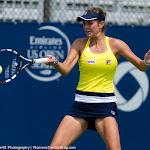 Julia Görges - Rogers Cup 2014 - DSC_2928.jpg