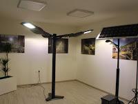 15 Közvilágítás modernizálása a felvidéki településeken is beindul... .jpg