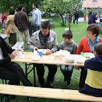 Pécel_Családi nap_2010_09_04 047.jpg