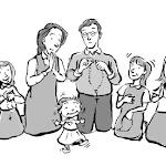 Family%20Rosary[1].jpg