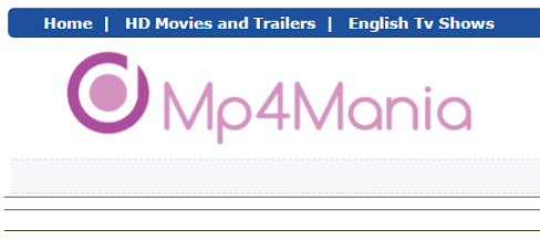 Mp4mania ml4mania mp4mania movies