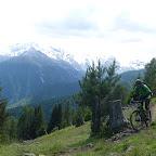 Tibet Trail jagdhof.bike (161).JPG