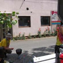 Prlekija, Prlekija 2005 - IMG_8768.JPG