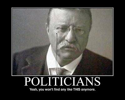 motiv%2B-%2Bpoliticians.jpg