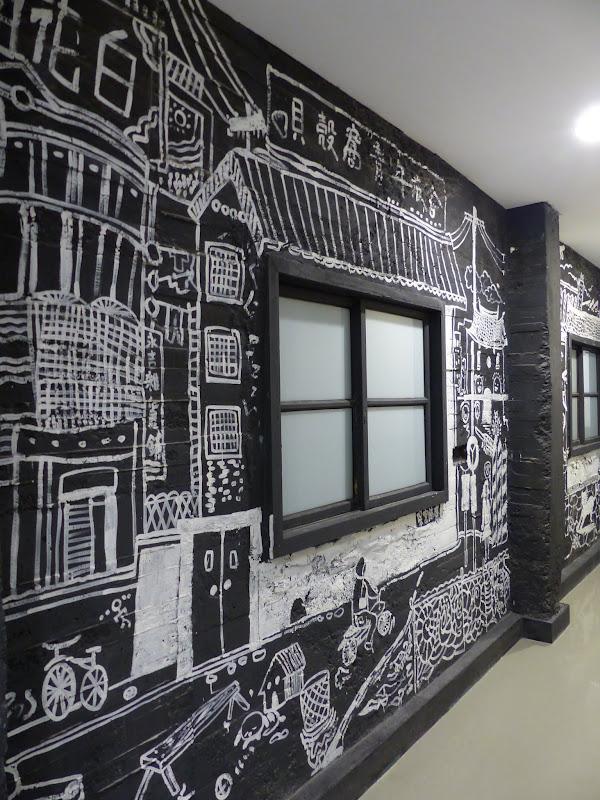 Taipei. Modélisme davions et Street art - P1250712.JPG