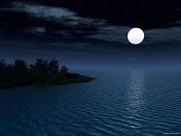 Laima The Goddess Of Life July 15th Full Moon, Gods And Goddesses 7