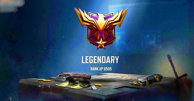 New Legendary Character And Secondary Weapon Headed To Call of Duty Mobile