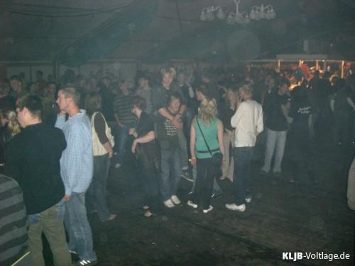 Erntedankfest 2007 - CIMG3313-kl.JPG