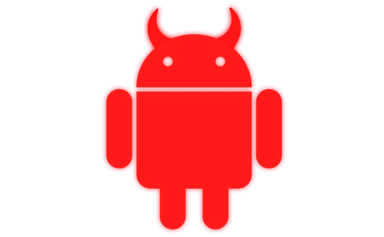Android Phones Can Be Hacked Remotely By Viewing Malicious PNG Image