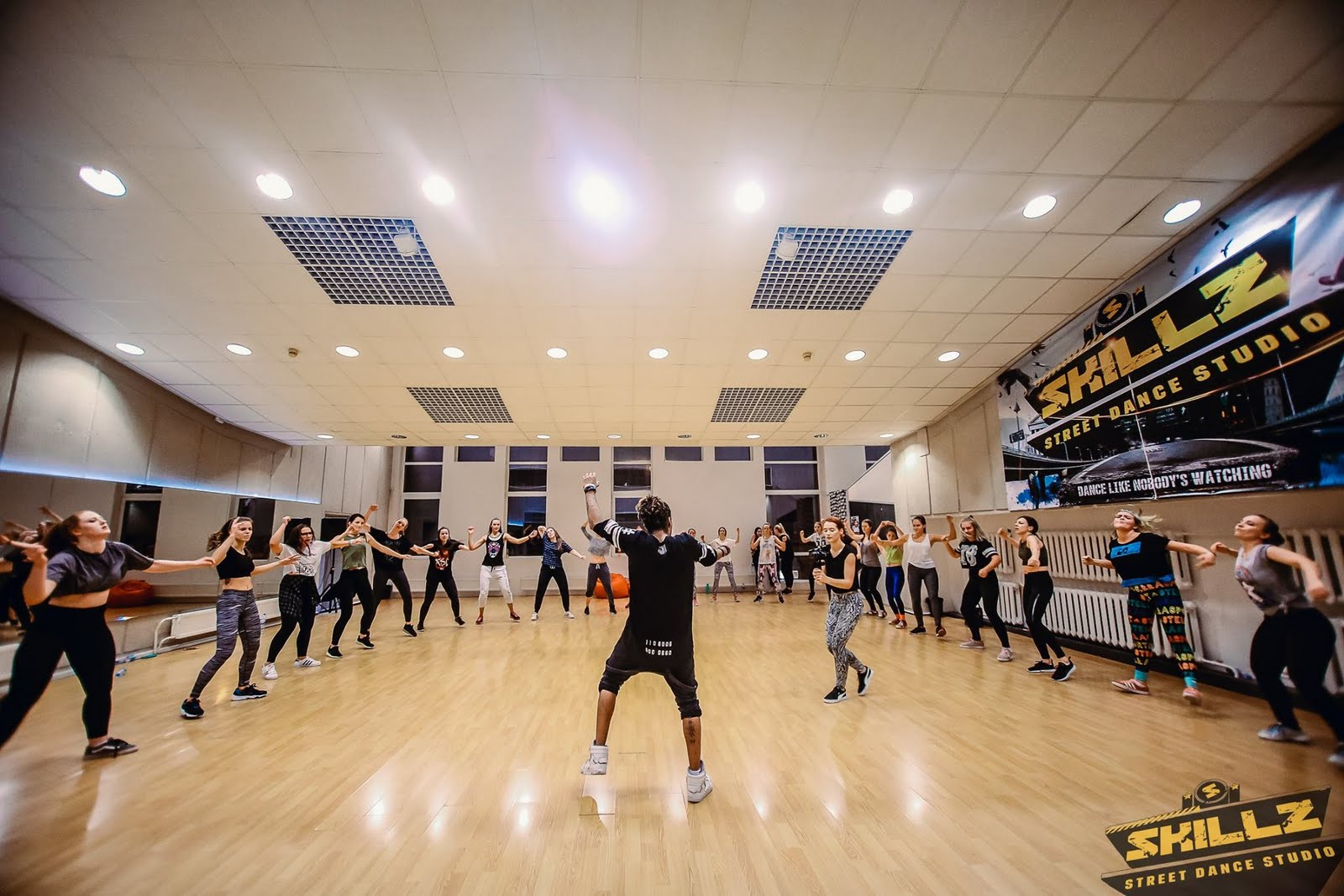 Dancehall workshop with Jiggy (France) - 48.jpg
