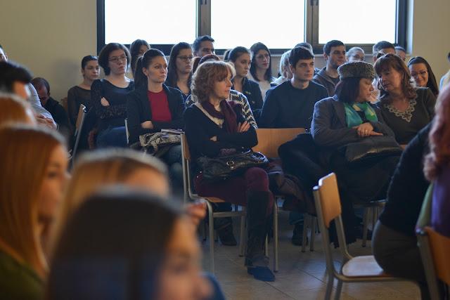 Svečani susreti 22.12.2015. - DSC_7483.jpg