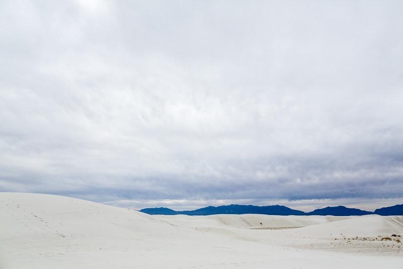 white sands-34