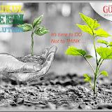 Gurukul Green Revolution (0).jpg