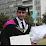 Abdulaziz Alothaymin's profile photo