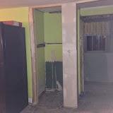 Renovation Project - IMG_0124.JPG
