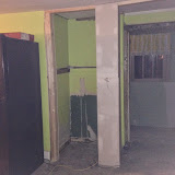 Renovation Project - IMG_0124.JPG