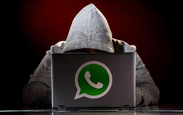 Trucchi Whatsapp: Rispondere ai messaggi restando Offline