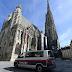 النمسا ستفرض إغلاقاً شاملاً قد يستمر ثلاثة أسابيع لمواجهة كورونا
