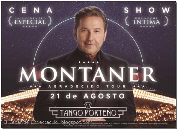 Ricardo Montaner en Tango Porteño.jpg