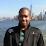 Jonah Stewart's profile photo