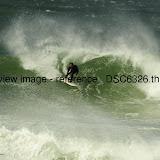 _DSC6326.thumb.jpg