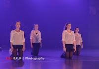 Han Balk Voorster dansdag 2015 ochtend-2115.jpg