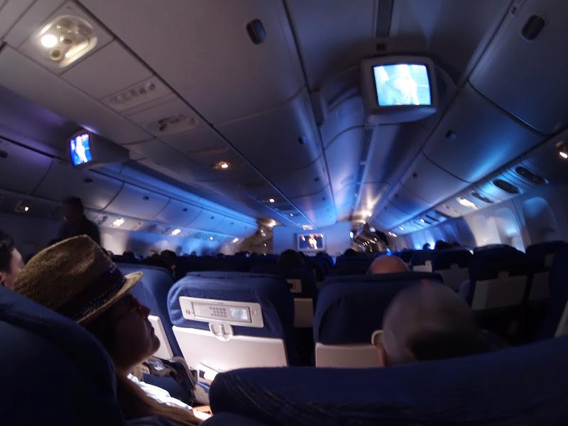 06-17-13 Travel to Oahu - GOPR2450.JPG