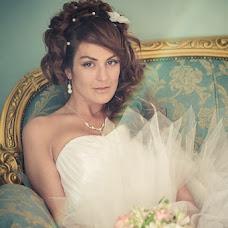 Wedding photographer Andrey Lebedev (LeBand). Photo of 28.03.2013