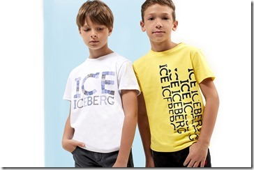 ICE ICEBERG_ SS18_07