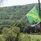 Campaments Estiu Cabanelles 2014 - IMG_1680.JPG