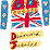 Diamond Jubilee Supplies's profile photo