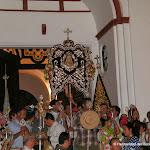 Rocio2014SegundoDiaVuelta_090.JPG