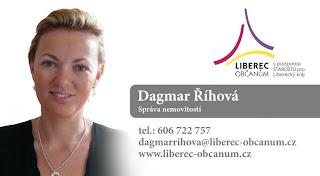 rihova_vizitka_001