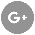 Follow Simply Every on GooglePlus