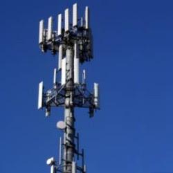 antennes téléphoniques mobiles