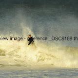 _DSC9159.thumb.jpg
