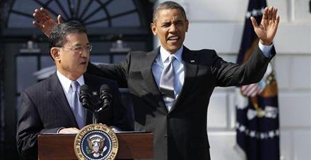 obama shinsenki