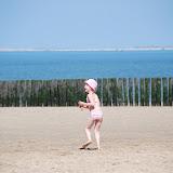 Lente & zomer 2012 - DSC_1377.JPG