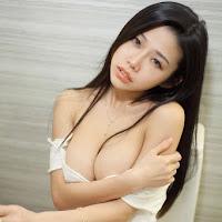 [XiuRen] 2014.07.28 No.184 luvian本能 [51P176M] 0017.jpg