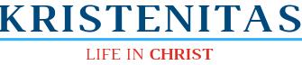 Kristenitas