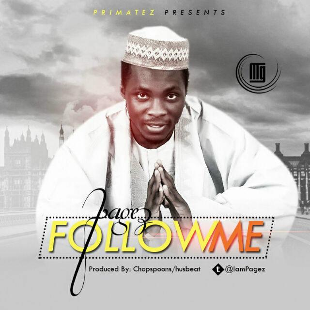 Follow me follow me song download