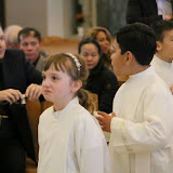 1st Communion Apr 25 2015 - IMG_0768.JPG