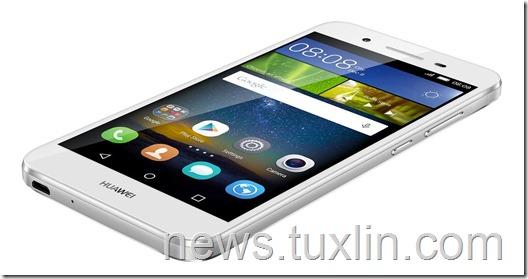 Harga Spesifikasi Huawei GR3