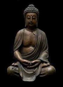 Buddha_03blk