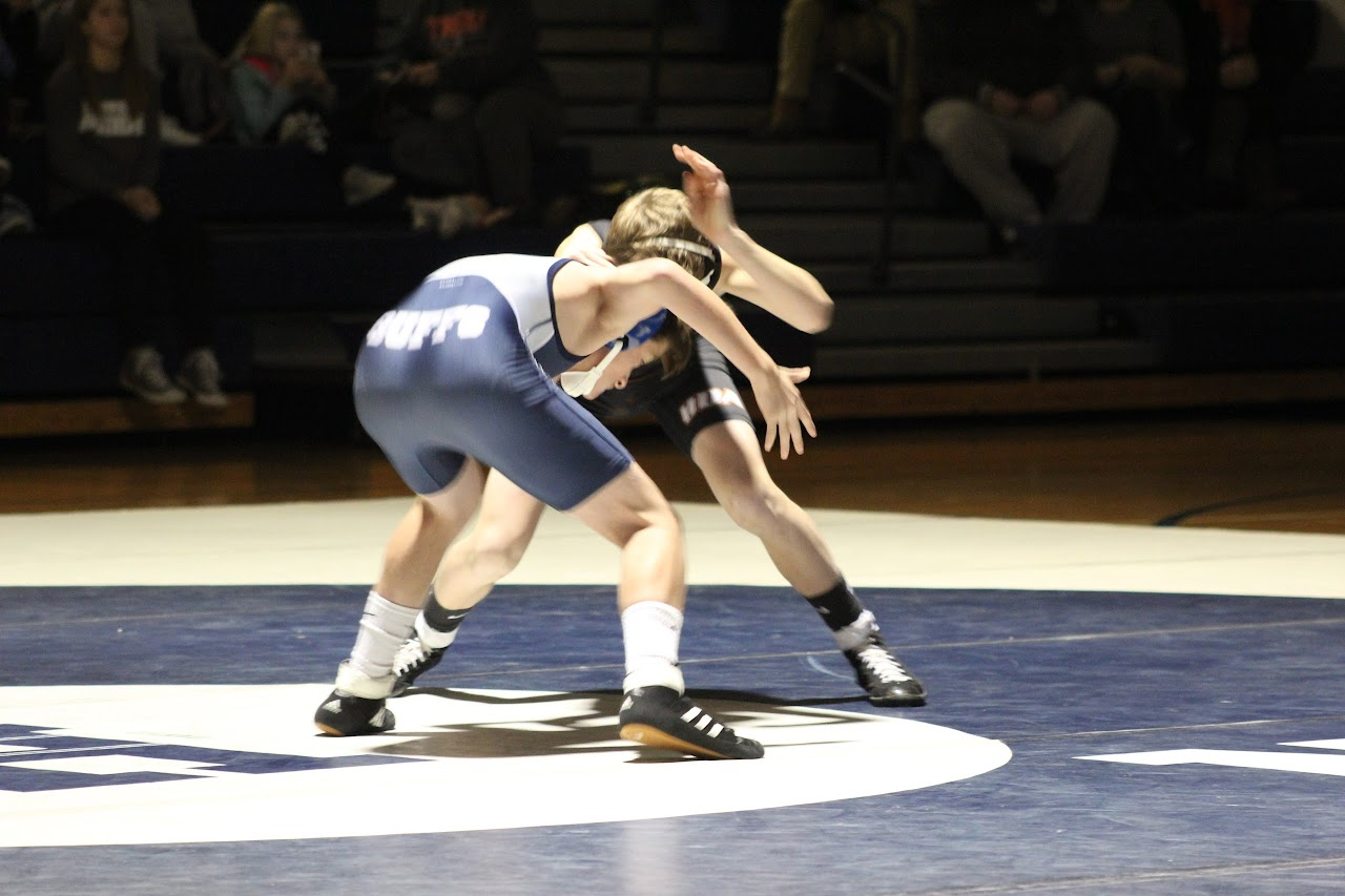 Wrestling - UDA at Newport - IMG_4738.JPG