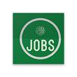 وظائف السعودية لحظة بلحظة icon